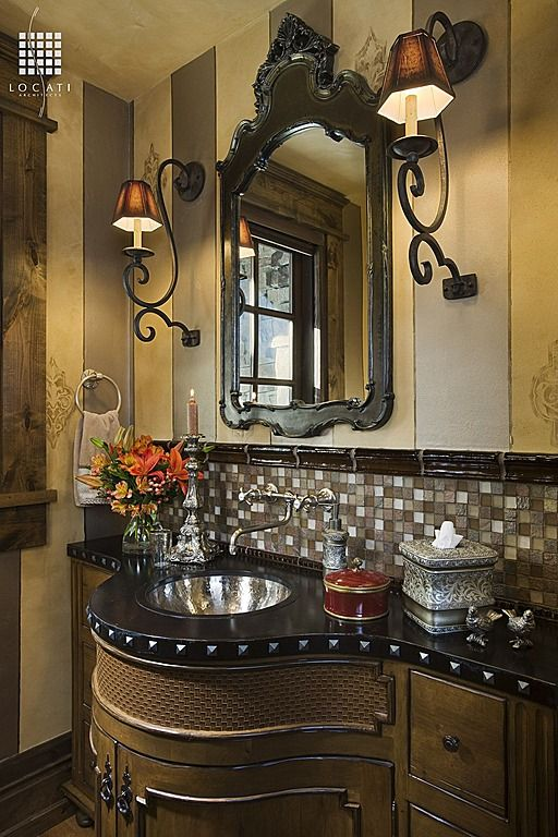 #home Decor #home Design #bathroom Design Ideas #home Improvement New Jersey  Www