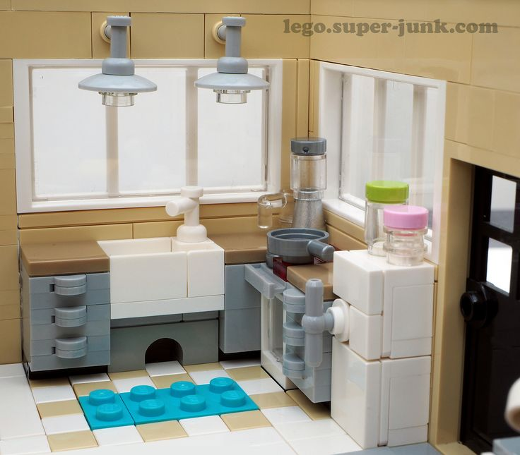 die besten 25 lego duplo steine ideen auf pinterest lego 2017 legostein und legot. Black Bedroom Furniture Sets. Home Design Ideas