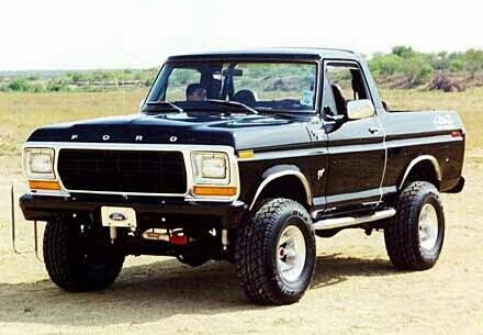 27 best images about truck ideas on Pinterest | Nice ...