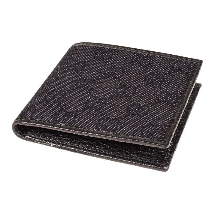 #LVwalletforladies is profoundly available with floral designs in a wide range of colors. You can find a Victorine wallet for almost $500, and the price goes on increasing. The zippy designs are quite famous and for the elegant look of you can try the organizer wallets. The twist chains are the best bet for the chick look. http://www.luxtime.su/wallet/louis-vuitton-wallet