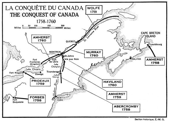 24 best 17501850 canada images on Pinterest  18th century