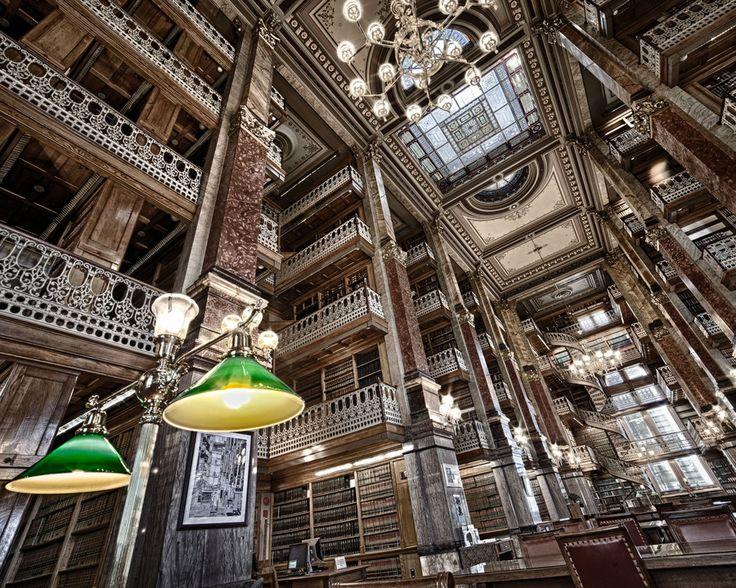 86 Interior Design Classes Des Moines Law Library Des Moines Iowa Hampton Inn Suites
