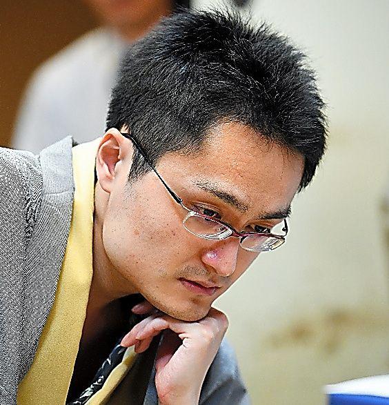 名人が常識破る大胆作戦、しのいだ挑戦者 第75期将棋名人戦第3局:朝日新聞デジタル