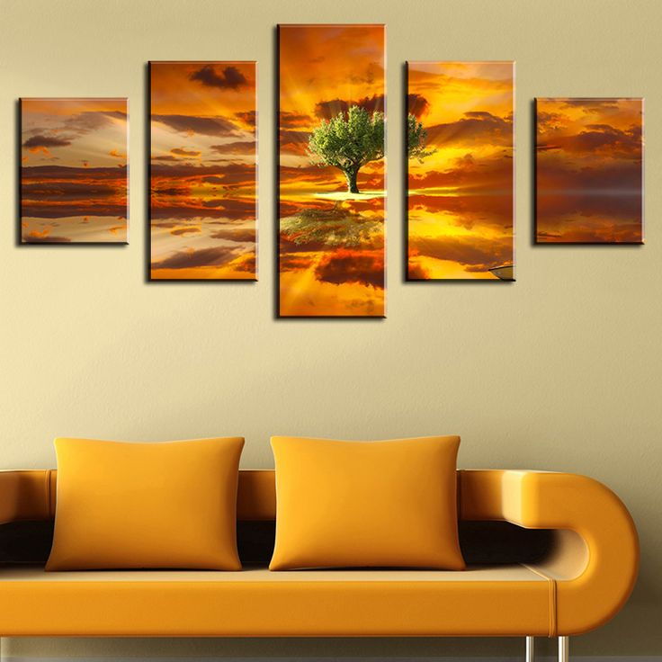The 8187 best Home Decor images on Pinterest   Abstract art ...