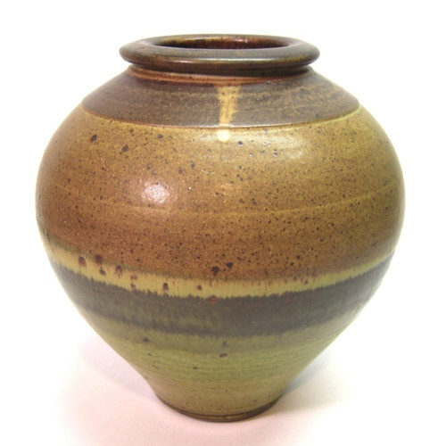 578 Best Ceramics Amp Pottery 2 Images On Pinterest