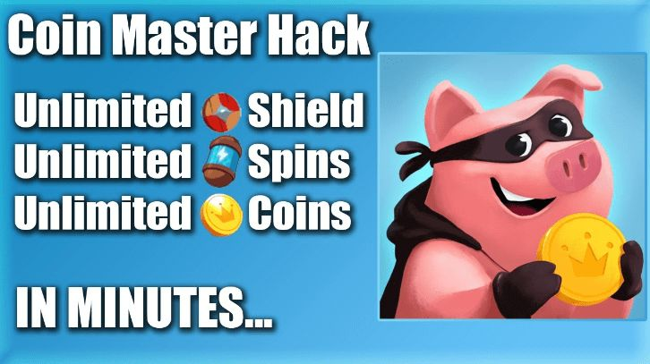 Cheat Hack Games Mod Apk - Gems, Coins and Gold