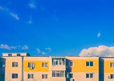 Apartment images - Free stock photos on StockSnap.io