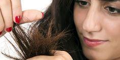 Entenda porque as pontas duplas aparecem no seu cabelo e aprenda como evitar e tratar. Selecionamos várias receitas caseiras e dicas simples para você ficar com cabelos de Diva!