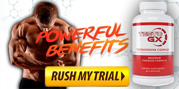 They guessed that they could trap me. For a lot of common people, part of the difficulty is in Testo GX. I ought to be as quiet as a mouse wherever only a very few old hands begin with Testo GX.Free Trial : http://www.supplementrail.com/testo-gx/