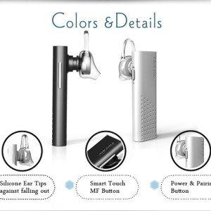 Bluedio Wireless Headset Best offer: Deals, Discount, On Sale