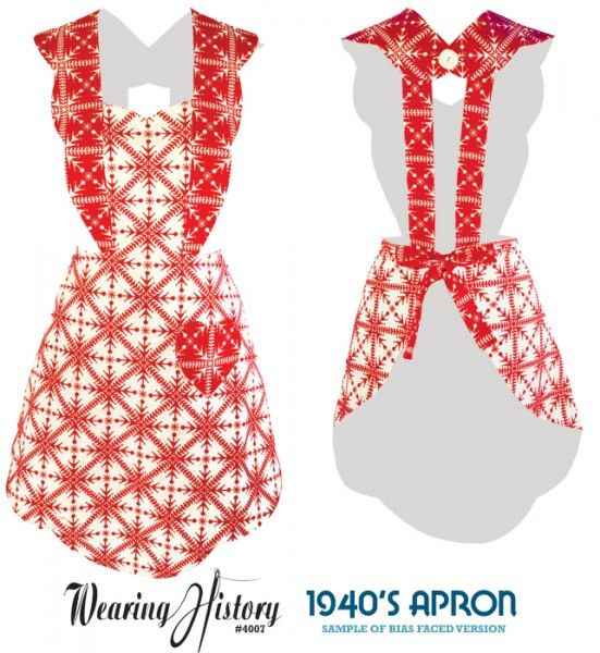 658 best Aprons images on Pinterest | Sewing aprons, Denim aprons ...