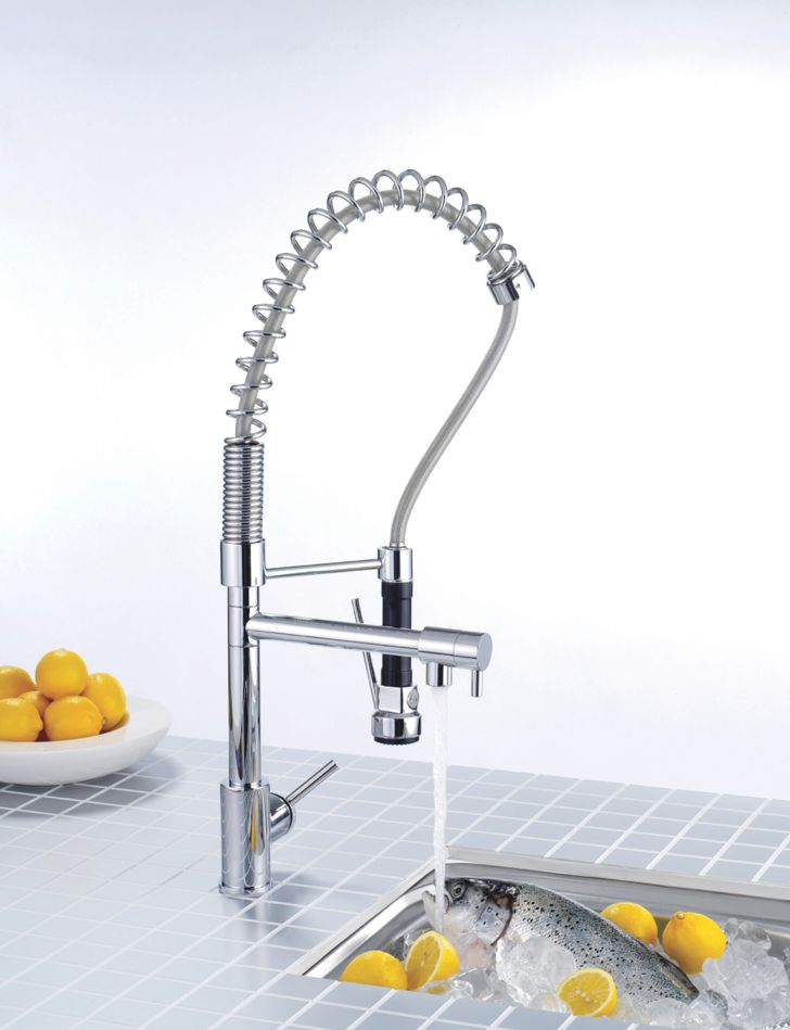 13 best designer kitchen taps images on pinterest | kitchen taps