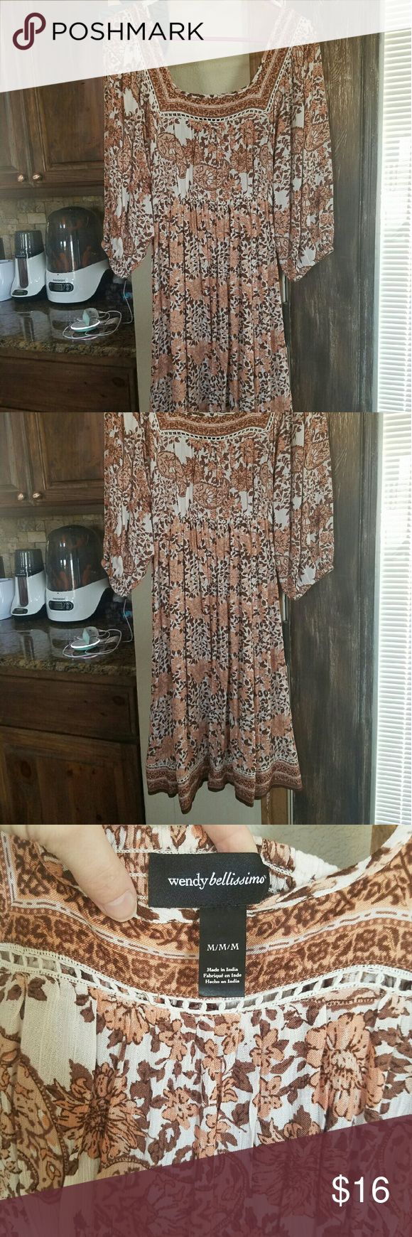 ideas about Brown Maternity Dresses on Pinterest Pregnancy