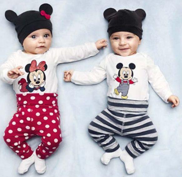 Baby Boy Girls Kids Romper  $12.00 free shipping