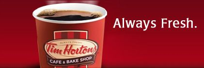 why did you close all of your shops in MA and RI??? Best coffee ever.
