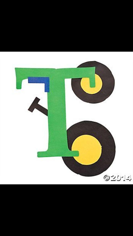 13 besten Alphabet Letter M Crafts Bilder auf Pinterest | Buchstaben ...