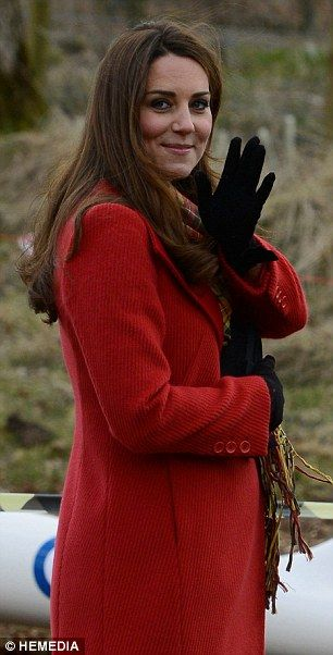 424 Best Catherine Middleton Images On Pinterest Duchess Of Cambridge Princess Kate And