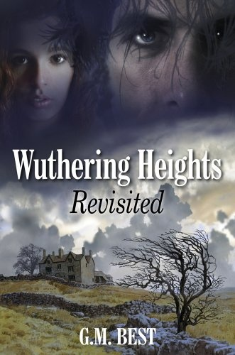 the display of multiple relationships in emily brontes novel wuthering heights Wuthering heights advanced placement emily's novel, wuthering heights, and anne how does heathcliff's presence affect the relationships between other.