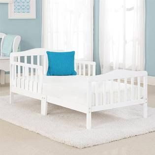 cheap toddler beds - Google Search