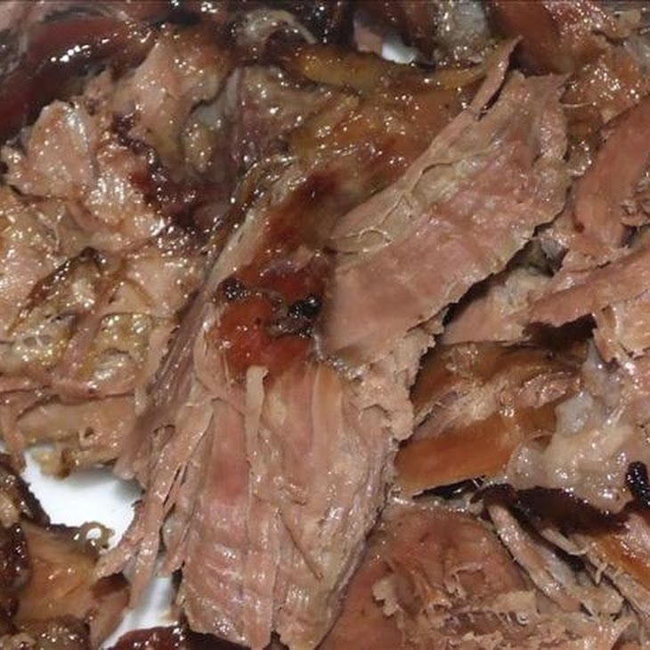 71 best images about foodie crock pot recipes on chop casserole