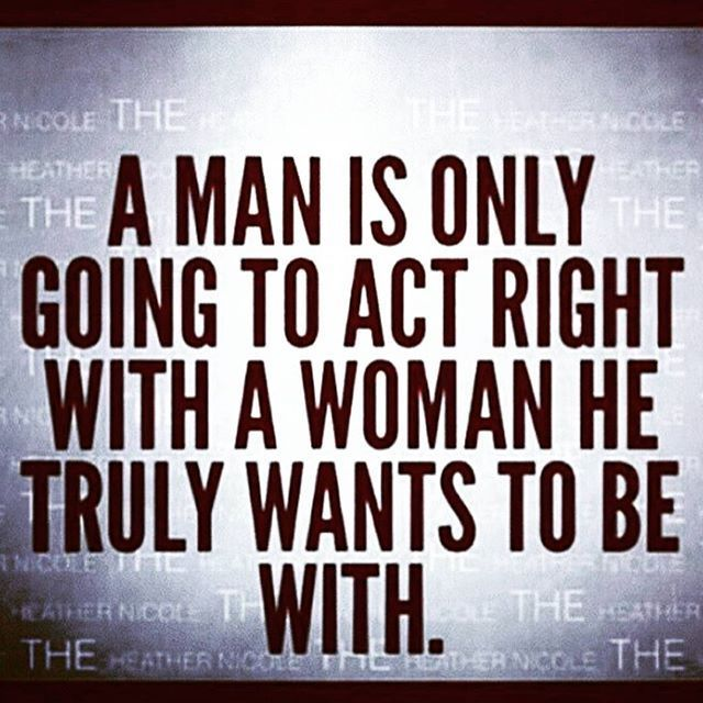 With The Right Woman Scarface Quote: Best 25+ Life Quotes And Sayings Ideas On Pinterest