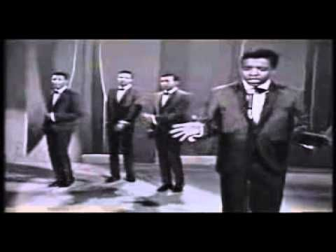 """Hurt So Bad"" - Little Anthony & The Imperials...No One Had A Sweeter Voice Than The One & Only ""Little Anthony"" In The Mid-60's...This Classic Hit Is Sweet, Sweet Music To the Ear...A Classic..."