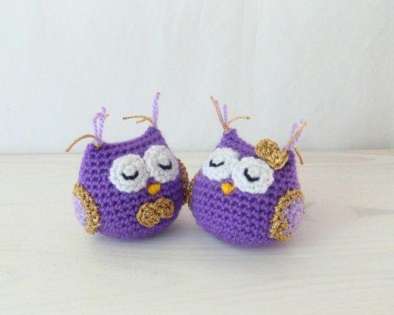 Amigurumi Owl Wings : 229 best ideas about crochet owl hats on Pinterest ...