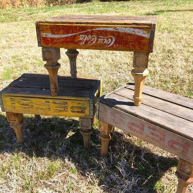 25 unique ammo boxes ideas on pinterest wine crates for for Where can i find old wine crates