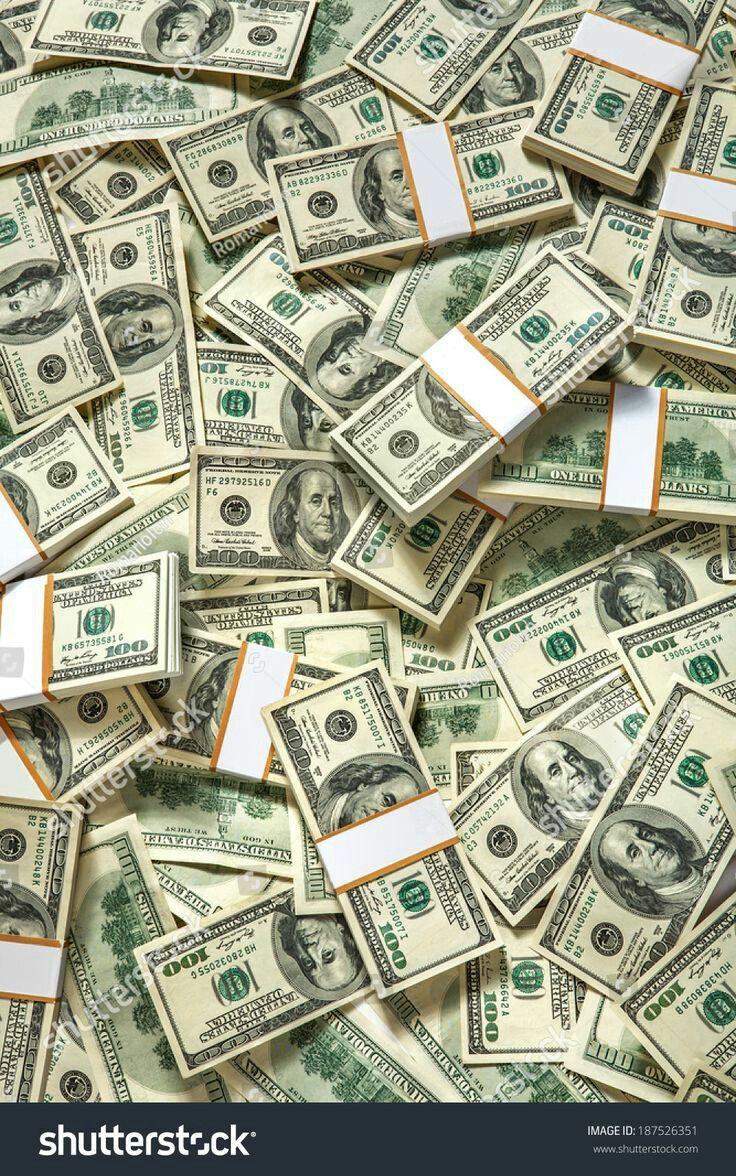 Luis Gustavo お金 画像 お金 携帯電話の壁紙