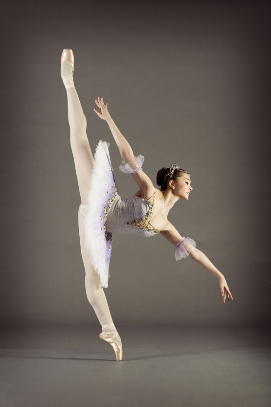 #ballet #dance #photography