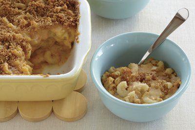Refrigerios saludables y deliciosos para niños, recetas