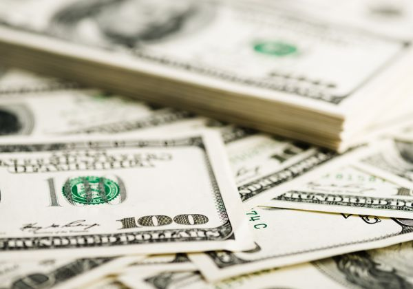 Acompanhe a cotação do Dólar