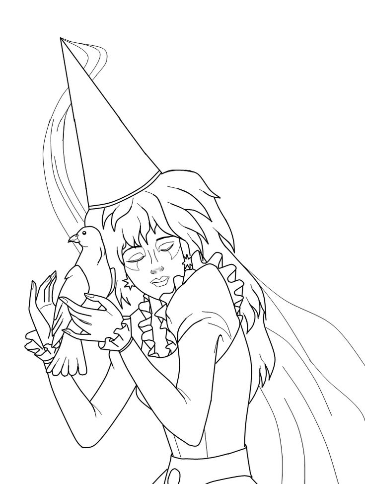 jem coloring pages jem and the holograms
