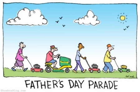 funny pictures fathers day