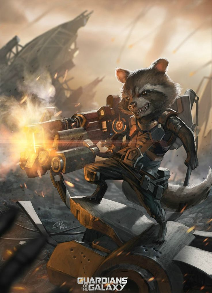 17 Best images about Guardians of the Galaxy (movie) on ...