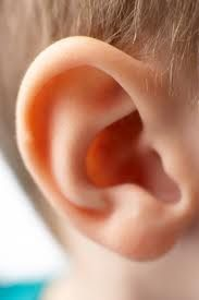 Natural Treatment for Ear Infection. Middle ear infections are one of the most common childhood problems and can be very painful. Click here to find out an easy recipe to treat ear infection naturally.