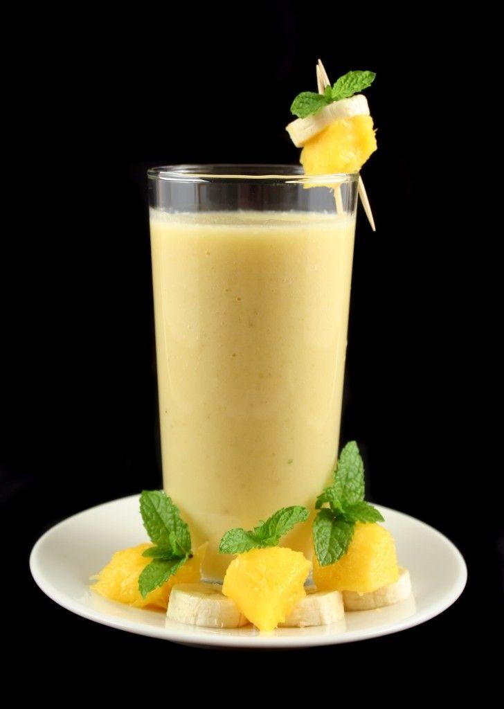 Mango-Joghurt-Smoothie :http://smoothiewelt.com/mango-joghurt-smoothie-1928/