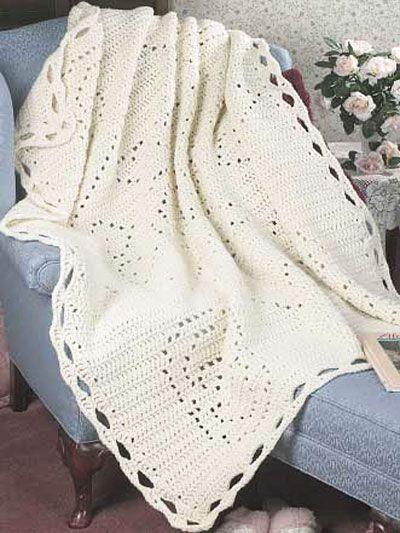 best 20 crochet patterns filet ideas on pinterest filet crochet fillet crochet and filet. Black Bedroom Furniture Sets. Home Design Ideas
