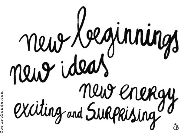 possibility new year quotes