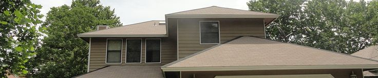 We are the market leaders in understanding the best roofing solutions for your buildings. We are a Residential Roofing Contractor who helps customers like you decide on the type of roofs best suited for your buildings. We are professionals who have vast experience in installation of roofs for diverse buildings.