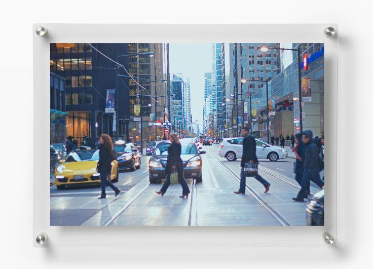 Mejores 119 imágenes de Wexel Frames en Pinterest | Acrílicos ...