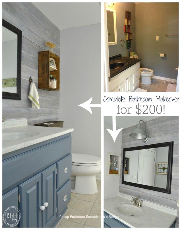 Awe Inspiring Creative Bathroom Organization And Diy Remodeling Download Free Architecture Designs Rallybritishbridgeorg