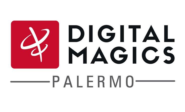 #DigitalMagics haaperto ufficialmente a #Palermo il primo incubatore di #startup in Sicilia. Ed ecco lo stato delle startup nella regione