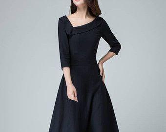 ** Details ** Rode linnen stof Kant rits in de rechterkant lange mouw stijl Maxi prom linnen jurk   ** Grootte ** Controleer voordat u een bestelling plaatst op de detail-grootte Lengte vanaf schouder ongeveer 122cm    ** Het formaat van grafiek ** Gelieve kandidatuur Zie voor maattabel, de pic 5 http://www.etsy.com/listing/50082235    ** Model grootte ** Bust:85cm(33.4) Taille: 64cm Hoogte: 168 cm   ** Restituties en uitwisselingen…