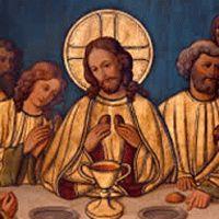 Celebrar a Cristo, Sumo y Eterno Sacerdote, nos llena de alegría