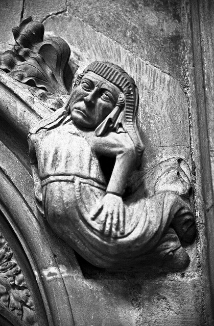 Best images about beverley minster on pinterest th