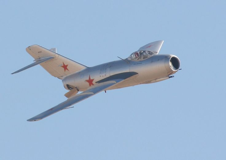 find this pin and more on mig 15
