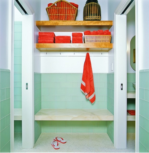 Best Kids Bathrooms: Best 25+ Pool Changing Rooms Ideas On Pinterest