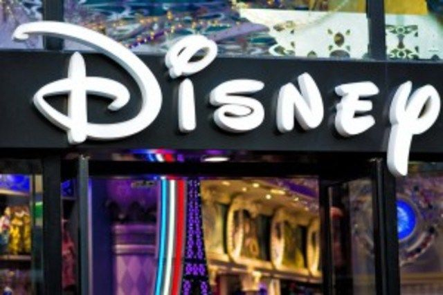 Bux Investors Spike in DIS Stock The release of Rogue One: A Star Wars Story this week is anything but normal for Walt Disney Co(NYSE:DIS). Although you may be tempted to roll your eyes at another Hollywood spin-off, this movie could send Disney stock (DIS stock) to record highs.