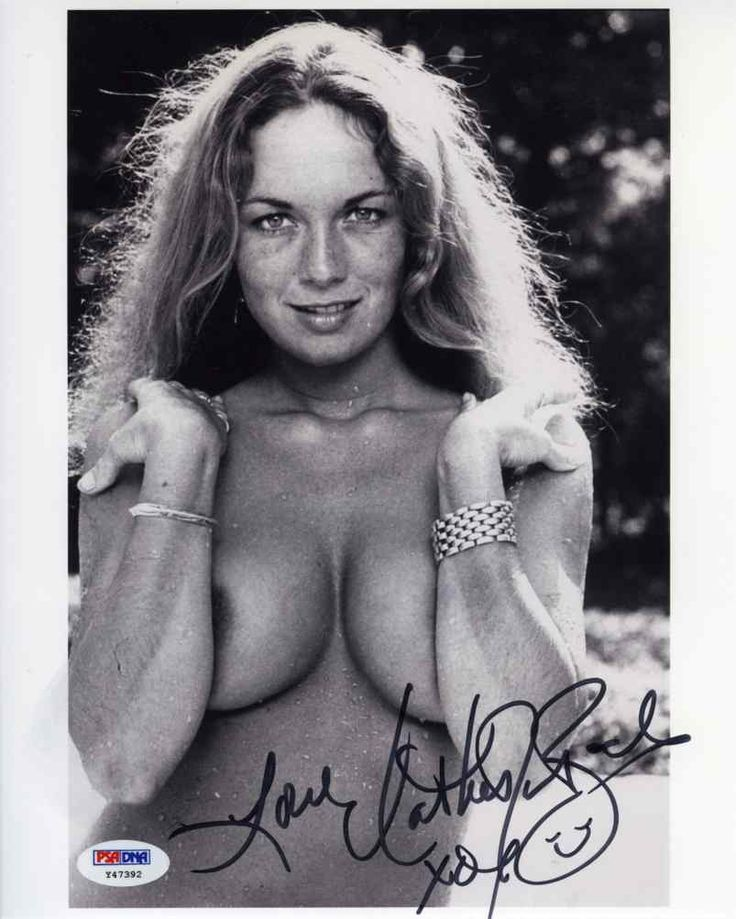 Showing Porn Images For Dukes Of Hazzard Catherine Bach -8531